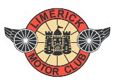 Limerick Motor Club